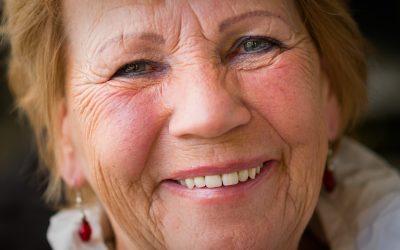 Portret: De oudste verpleegkundigen van Nederland en België