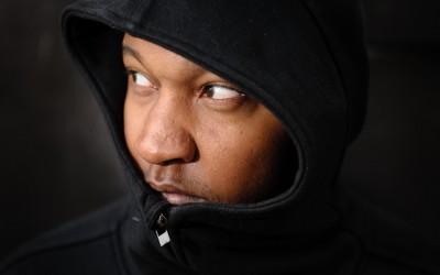 Portretten voor Hiphop Leeft