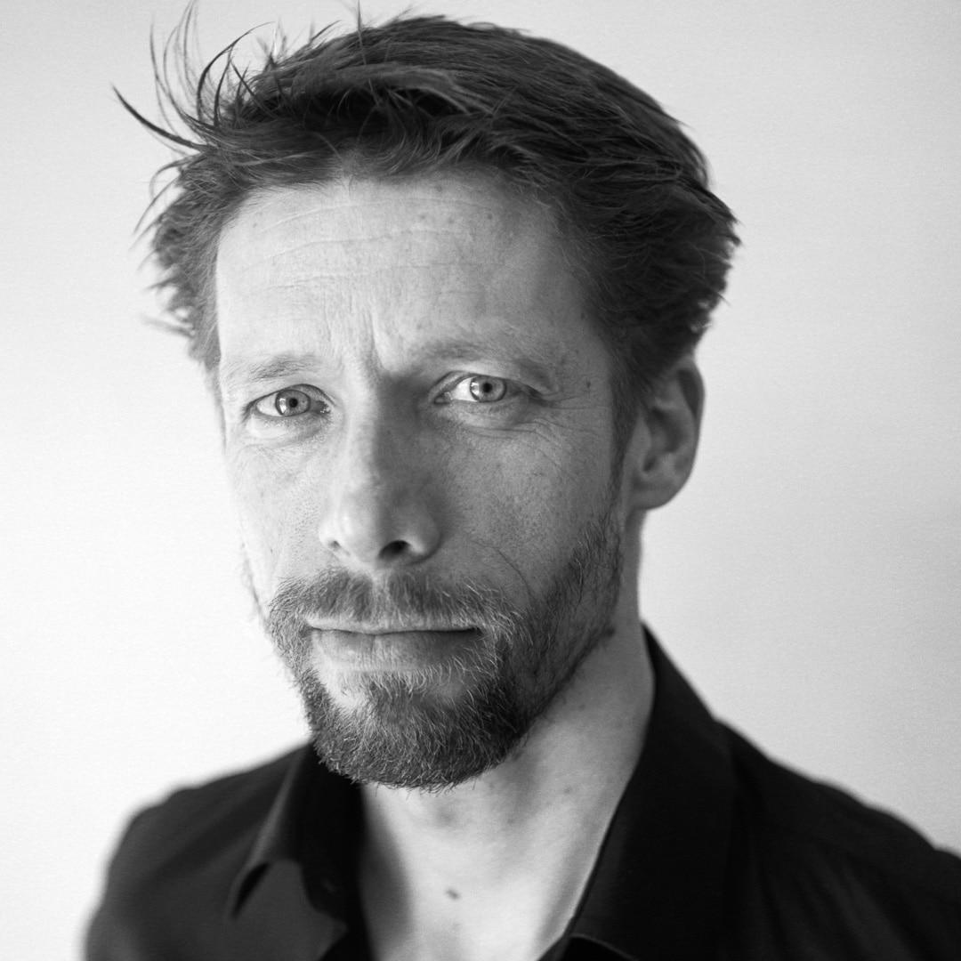 Jelmer de Haas Fotografie