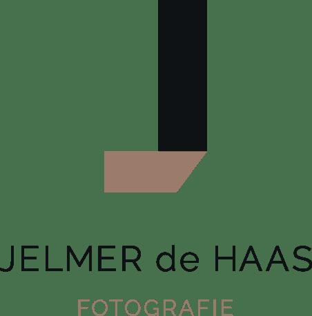 Jelmer de Haas fotograaf