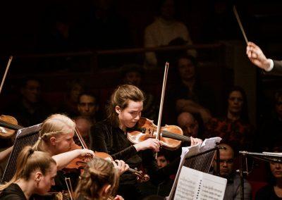 JdH-20190203 Nationaal Jeugd Orkest o.l.v. Gustavo Gimeno 088_Foto Jelmer de Haas