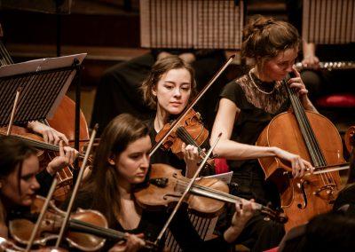 JdH-20190203 Nationaal Jeugd Orkest o.l.v. Gustavo Gimeno 143_Foto Jelmer de Haas