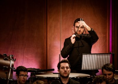 JdH-20190203 Nationaal Jeugd Orkest o.l.v. Gustavo Gimeno 152_Foto Jelmer de Haas