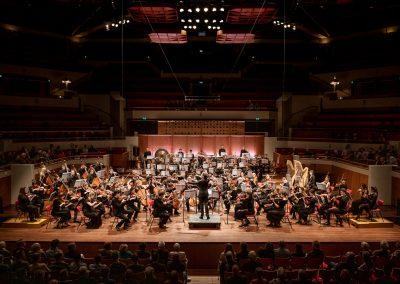 JdH-20190203 Nationaal Jeugd Orkest o.l.v. Gustavo Gimeno 178_Foto Jelmer de Haas